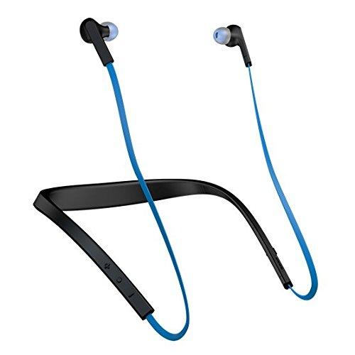 Słuchawki bluetooth Jabra Halo Smart za ~180zł z dostawą @ Amazon.de