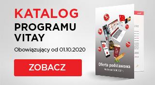 Dowolny audiobook z Audioteki za 8 500 pkt VITAY Club