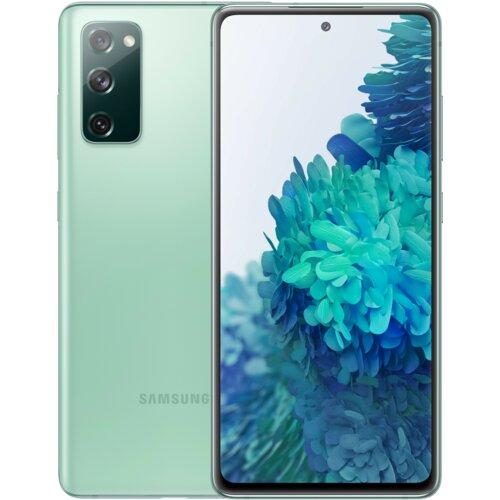 Samsung Galaxy S20 FE 6/128 (Zielony) za 2079 PLN @Neonet
