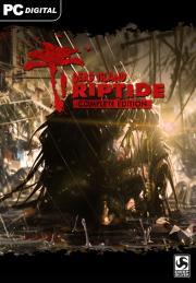 Dead Island Riptide Complete Edition (PC) za ok. 21 zł @ GAMERSGATE