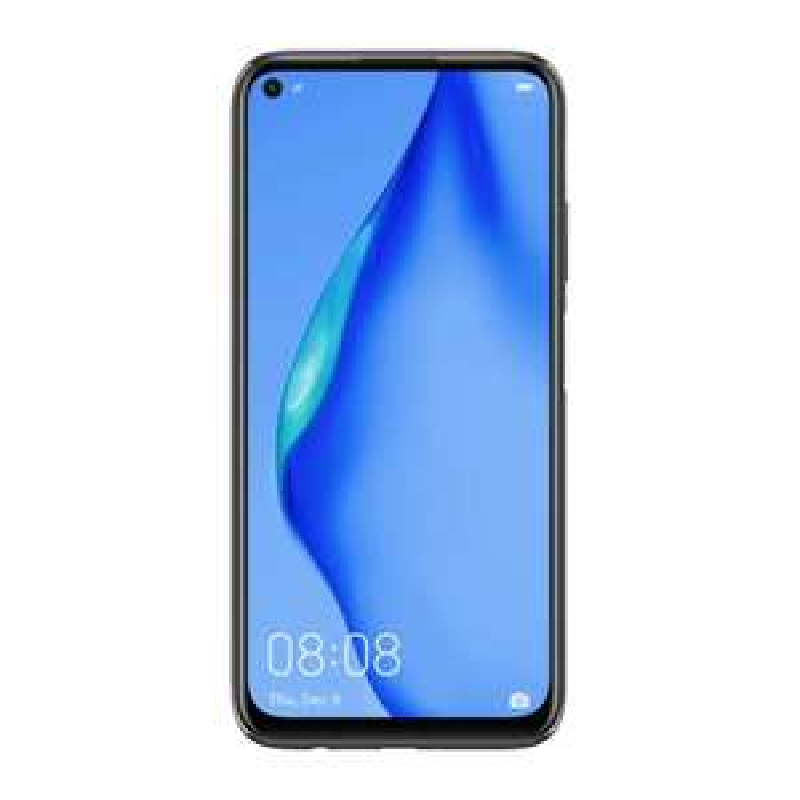 Huawei P40 Lite 4G za 339 zł -na raty 0% dla abonentów Orange outlet (odnowiony)