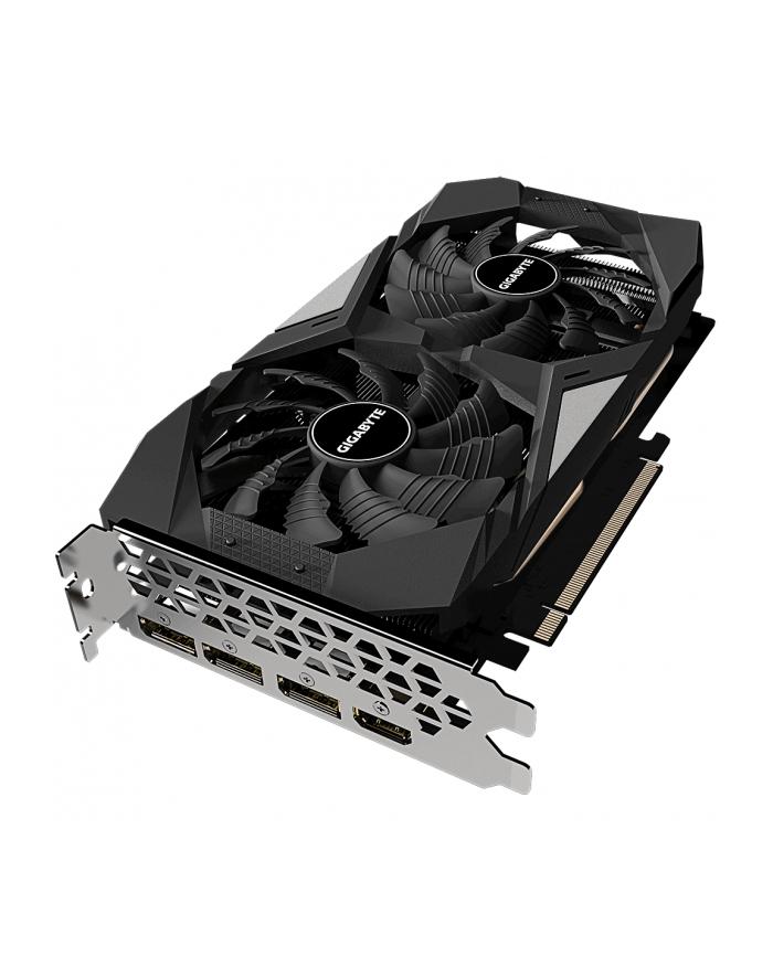 RX 5500 XT wersja 4GB w net-s