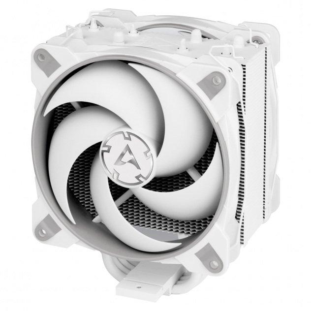 Arctic Freezer 34 Esports Duo - Biały