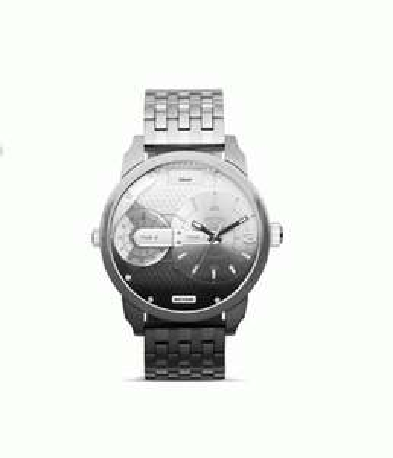 Zegarek DIESEL DZ7330