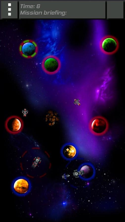 Space STG II Death Rain za darmo (wcześniej 5,99zł) @ Google Play