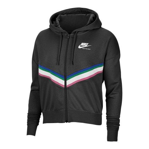 Nike W NSW Heritage FZ