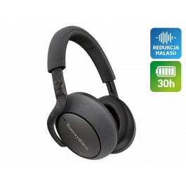 PX7 space grey Słuchawki z redukcją hałasu (ANC)