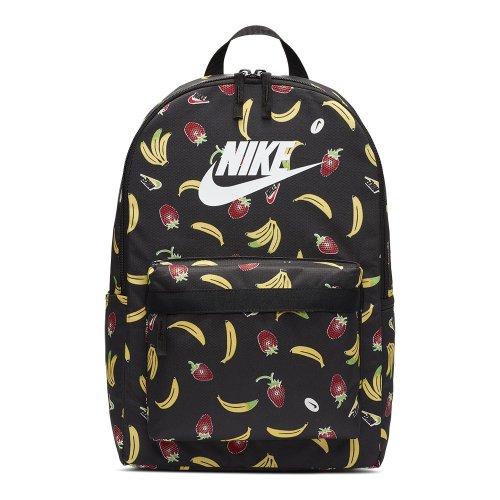 Plecak Nike Heritage Fruit BKPK