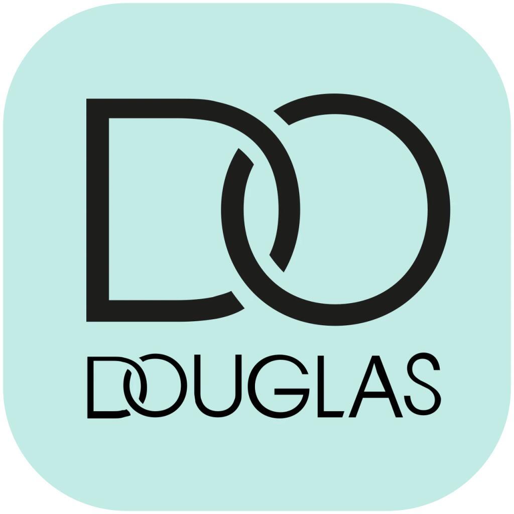 Douglas - 20 zł zwrotu MWZ 199 zł -20% nieprzecenione