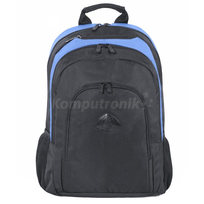 """Plecak D-Lex (laptop do 16"""") @ Komputronik"""