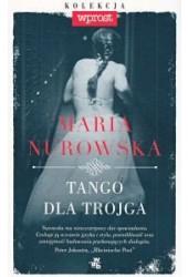Książki M.Nurowskiej po 4-6zł (do -80% na lit.kobiecą) @ Selkar