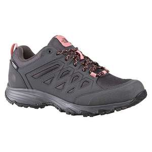 Buty trekkingowe damskie The North Face Venture Fasthike