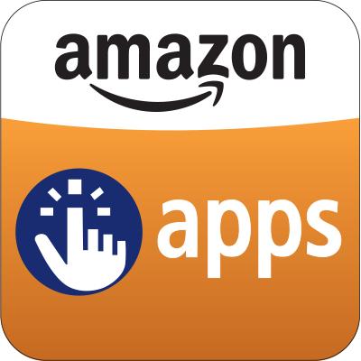 Paczka DARMOWYCH aplikacji na Androida o wartości ponad $220 @ Amazon Apps