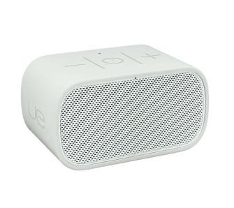 Logitech UE Boombox - najlepszy głośnik Bluetooth w tej cenie!