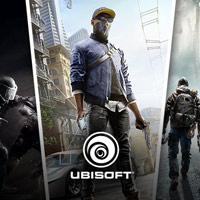 XBOX Promocja gier Ubisoft. Nawet o 67% taniej.