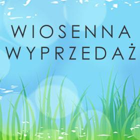 Wiosenna wyprzedaż w mepel.pl (gry planszowe)