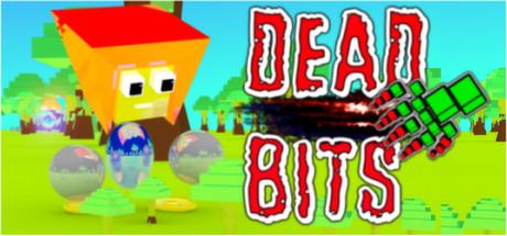 Dead Bits na Steama za darmo @Indiegala