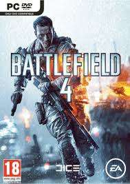 Battlefied 4 (na PC) za 39,99zł @ cdp.pl