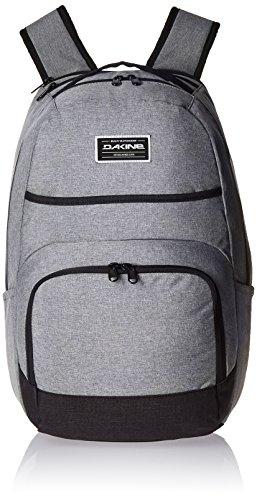 Plecak DAKINE CAMPUS 33l Amazon ~115zł