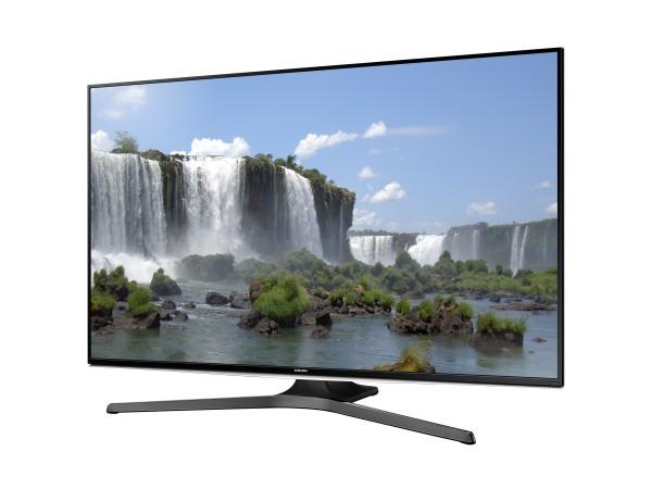 TV Samsung 60J6240 - 120Hz/SmartTV w super cenie