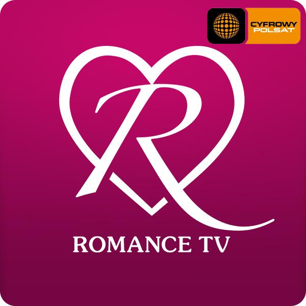 Romance TV @ Cyfrowy Polsat za darmo do 27.05.17