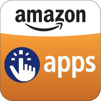 Zestaw DARMOWYCH aplikacji na Androida o wartości ponad $110 @ Amazon Apps
