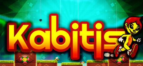 KABITIS - Darmowy klucz Steam! @indiegala