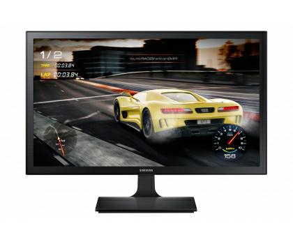 Monitor Samsung S27E330HSX al.to