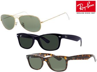 okulary przeciwsłoneczne ray ban opinie
