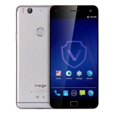 (Z EU) VARGO IVARGO V210101, FHD, 3GB RAM,32GB, metal, NFC, fingerprint