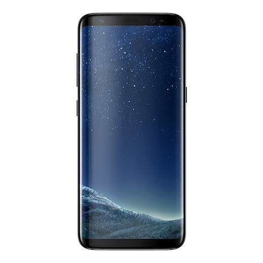 Samsung Galaxy S8 w świetniej cenie w abonamencie