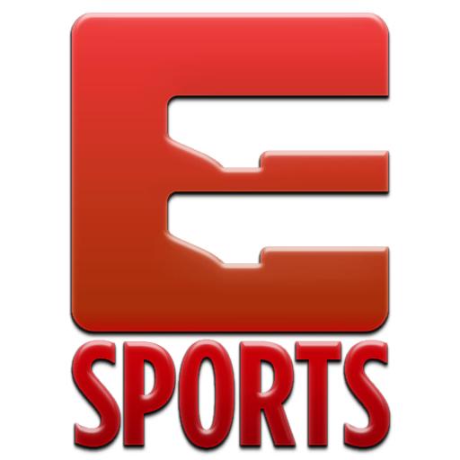 @Vectra: Kanały Eleven Sports odkodowane na weekend!
