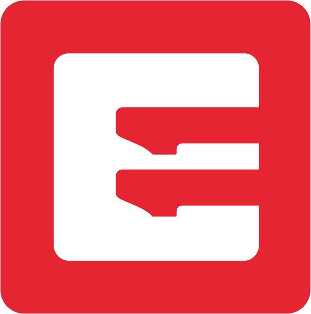 @UPC Kanały ELEVEN - Otwarte okno do 9 kwietnia