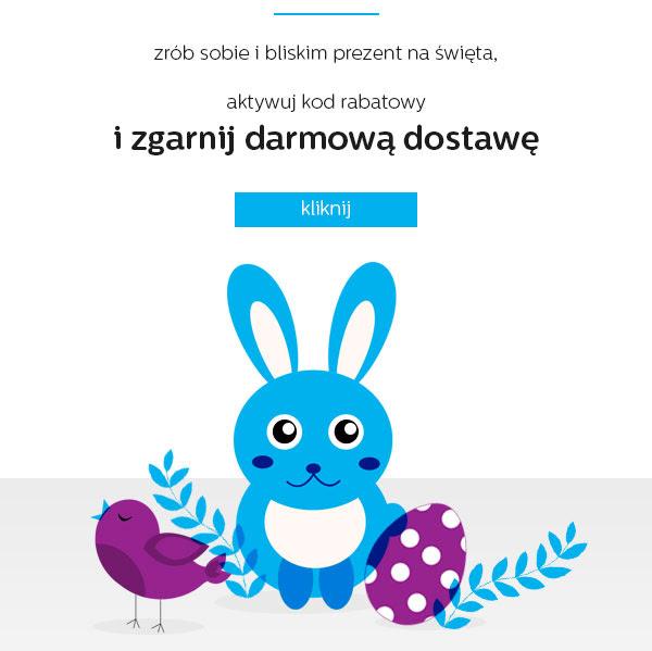 al.to DARMOWA DOSTAWA PRZY ZAMÓWIENIU MIN 199