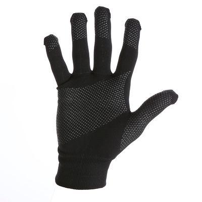 Rękawiczki Artengo Seamless za 7,99zł (70% taniej!) @ Decathlon