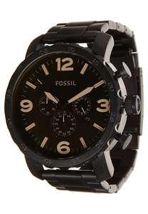 Zegarek FOSSIL JR1356 @ zalando