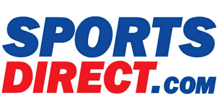-20% na wszystko w sklepach stacjonotarnych Sports Direct