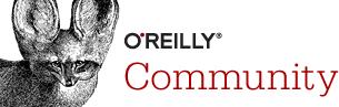 DARMOWY e-book dla programistów @ O'REILLY