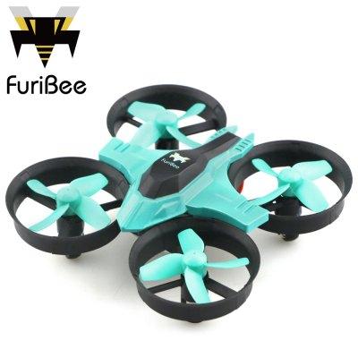 FuriBee F36 Mini za ok. 42zł @ YoShop