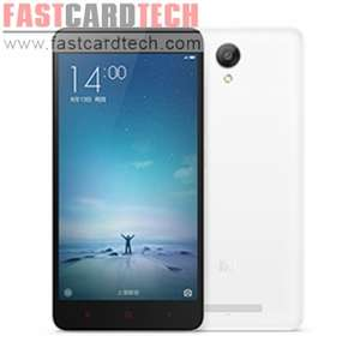 Xiaomi Redmi Note 2 Helio X10