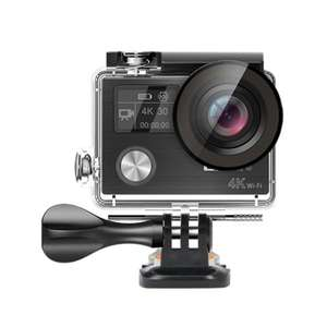 EKEN V8s Action Camera 4K -20%. @BG