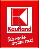 Wybrane promocje w sieci marketów Kaufland