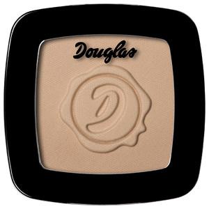 50% rabatu na wybrane kosmetyki Douglas @ Douglas