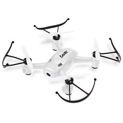 10$ zamiast 64,85$ - Dron LiDiRC L8HW Mini RC Quadcopter - RTF