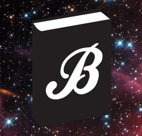 Aż 5 pakietów polskiej fantastyki @ BookRage