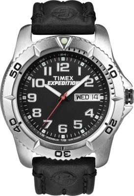 Zegarek Męski Timex Expedition T49765 za 149zł z dostawą @ Allegro