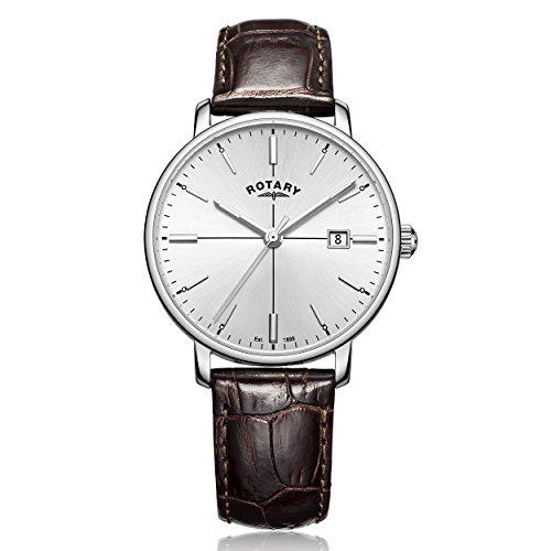 zegarek Rotary na Amazon UK