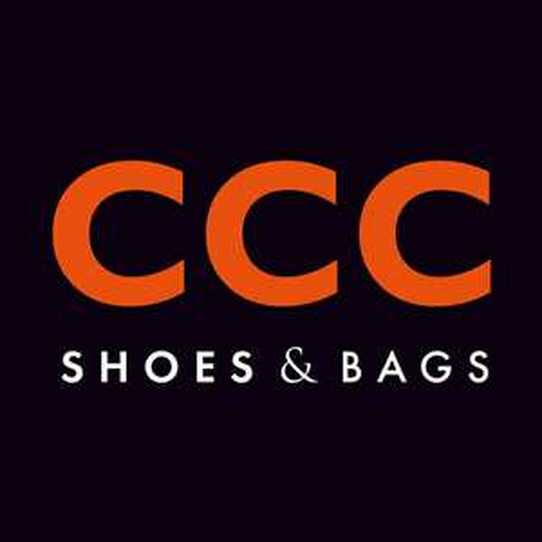 Rabat -35% na obuwie @ CCC Klub