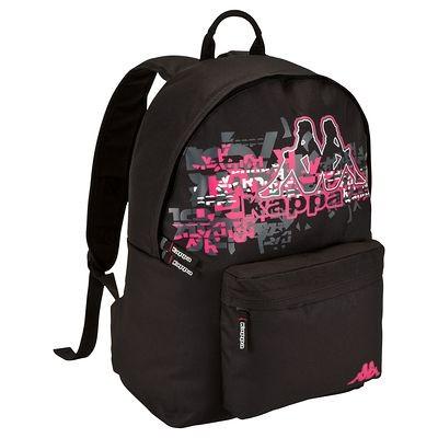 Plecak Kappa za 49,99zł (60% taniej!) @ Decathlon
