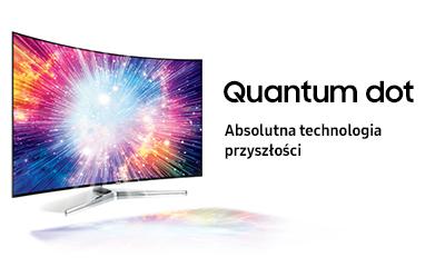VOD.pl na 6 miesięcy dla posiadaczy Samsung Smart TV